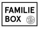 familie-maaltijdbox-150x150