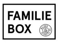 familie-maaltijdbox-300x225
