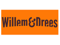 willem-en-drees-300x225