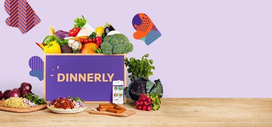 dinnerly-maaltijdboxvergelijker.nl